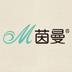 茵曼app-火鹰科技-app开发